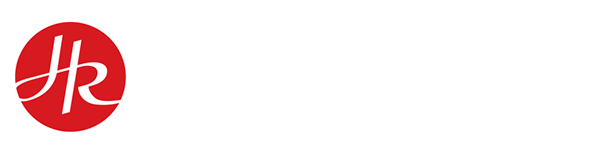 Holy Redeemer Catholic Parish Logo